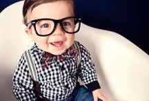 Oh Baby! / The cutest babies on the planet! / by BeddingStyle.com