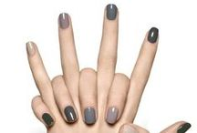 Nailed It / Nails that we love / by BeddingStyle.com