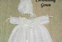 Dena's FB Christian Crochet / For all the group members of Dena' s group called Christian Crochet Group located on face book. To pin our crochet patterns we love and would like to share with everyone.