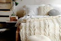 Cold Weather Beds