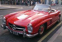 Car Beauty