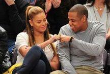Couples / I love them.