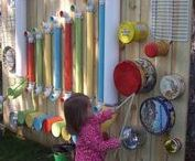 """Music Education: STEAM / This board is devoted to the """"A"""" in STEAM - the arts!  Find ways to incorporate music in a steam school."""