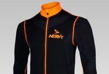 Nemik Mens Jackets - Chamarra para caballero / Chamarras deportivas para caballero #Nemik