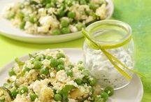 Shakes and Food / Shakes and Vegetarian Food