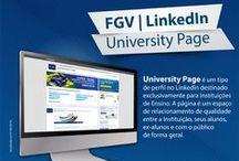 FGV - Infográficos / Infographics / Infográficos desenvolvidos pela Fundação Getulio Vargas (FGV).  Infographics created by Fundação Getulio Vargas (FGV) in Brazil. / by FGV - Fundação Getulio Vargas