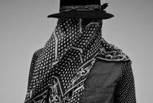 black rock boyish / burning man costume ideas for boys
