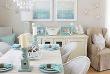 Home Design / Home decor and inspirations.
