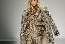 Leopard Print Passion / Leopard print apparel and accessories