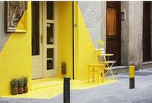 Beautiful Shop Fronts / by designmerchants