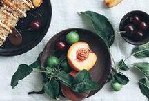Food & food style