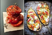 Food Photogrphy