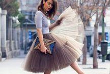 Fashion I love / by designmerchants