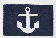 Anchor Love⚓️❤️