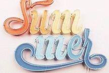 Summer Fun!☀️