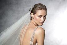 Suknie ślubne / Najpiękniejsze suknie ślubne