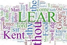 King Lear - Shakespeare