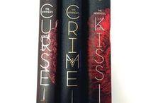 Winner's Curse (Winner's Trilogy)
