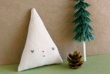 Cute Crafts