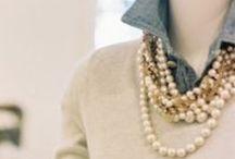 Style / by Jennifer Wethington