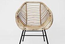 H O M E / #interiordesign #design #homedecor #decor #furniture / by Crimson and Finch