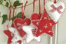 Feliz Natal... Merry Christmas...!