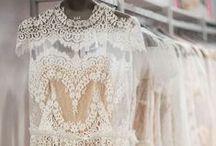 Tendências // Trends / Tudo que inspira o blog Working Machine no quesito fashion. Enjoy!