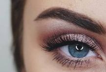 • Beauty • / Beauty inspiration and trends I adore.