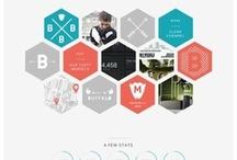 Web Design // Web Design