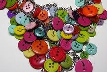 Jewellery/beading