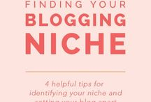 • Blogging Business • / Blogging and social media tips and ideas.