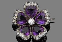 Joalheria - Jewelry