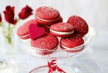 For Your Valentine / Whether it's a gift for that special someone or romantic recipe ideas, we've got what you need