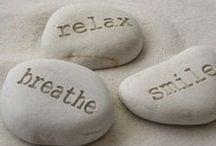 Zen & Relax