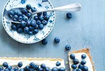 Foodies * sweet / by Jill Barillot