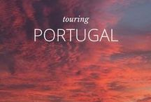 PORTUGAL | travel / Food & travel highlights of Portugal