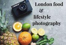Creative London / Creative courses & workshops around London