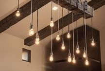 Luzes | Lights | <3