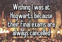 HP is life.
