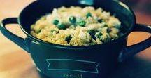 g l u t e n - f r e e -  r e c i p e s / Healthy and zesty gluten-free recipes for a healthy-zesty life!