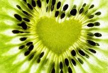 I (heart)... / by Meghan Costanzo