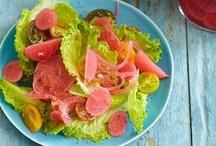 Sweet Paul Recipe Monday / I post recipes from Sweet Paul Magazine on my blog every Monday!  / by Sweet Paul Magazine