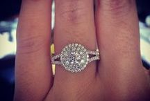Proposals we Adore / Proposal ideas that will make you swoon (and cry a little.) Awesome proposal inspiration for those in love & waiting for the Big Day - or planning it!