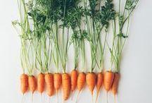 homemade: gardening