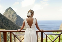 Weddings at Ladera / by Ladera Resort