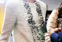 Timeless Tweed