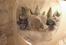 vianočné ideas - Xmass ideas