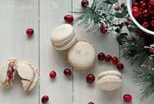 seasonal musings / by Katie Boué