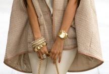 fashion favorites....