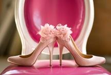 Shoes, Shoes, Shoes, / by Elizajane Allen